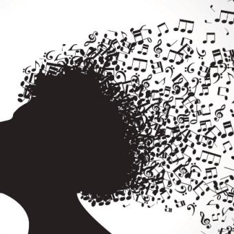 Las profesiones que más dinero dejan en el negocio de la música