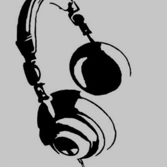 10 cosas que no sabías sobre la música